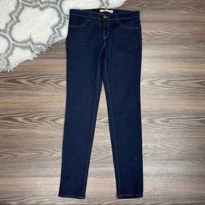 JBrand Denim Leggings Size 29